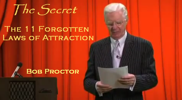 Download The 11 Forgotten Laws of Attraction eBook by Bob Proctor and Mary Morrissey
