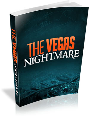The Vegas Nightmare Sports Betting System