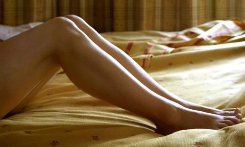 Click Here to Download Scrambler Unlock Her Legs eBook