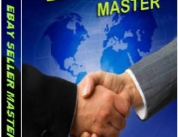 EBay Seller Master eBook helps entrepreneurs to gain control over their businesses by making their buyers loyal customers, improving revenue quite markedly.