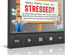 Wealth Master Interviews Audio Book – Wealth Masters Interviews Review