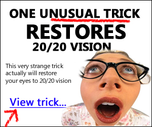 Download Perfect Vision Today eBook