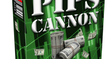 Pips Cannon Review - Karl Dittmann's Pips Cannon Indicator
