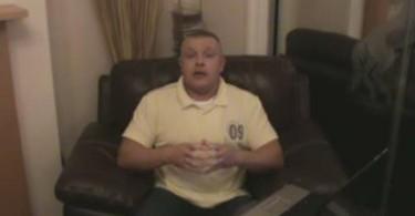 Lee McKennas £1000 Pound Per Day System