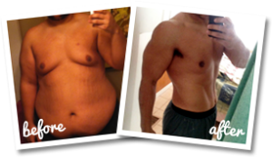 download 3 week diet review now