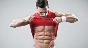 Click Here To Download 6 Pack Factor eBook