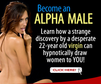Alpha Male System PDF Download is a specially made guide for guys that been taken for granted and you wish to get the easiest way of having sex with women