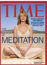 download secret of self healing now