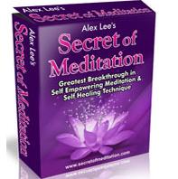 download secrets of self healing now