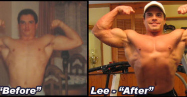 blast your biceps programme review 1