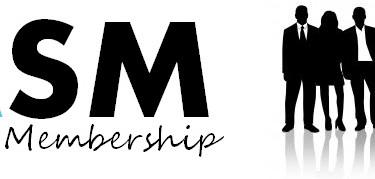 Shares And Stock Premium Membership
