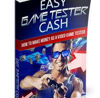 Click Here To Download Easy Game Tester Cash