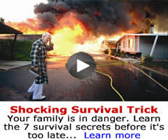 familyClick Here to Downlaod The Family Survival System eBook