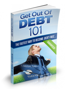 download get out of debts review now