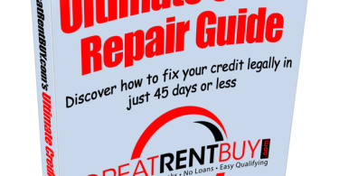Download Here Now The Great Rent Buy eBook