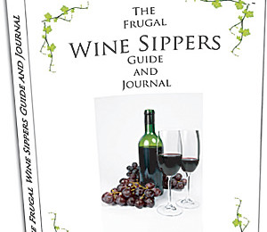 growing grape and wine making one