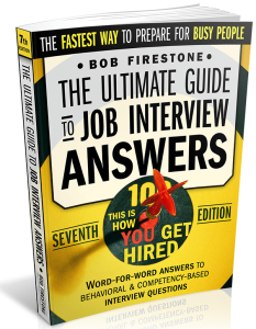 download guide to job interview Now