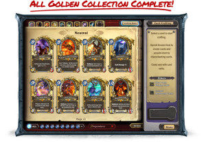 download hearthstone mastery review now