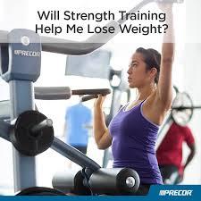 download how to start a weightloss blog now