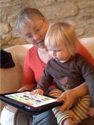 Download Baby Sign Language eBook by Wendy Jensen