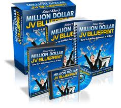 Download here Now The Joint Venture Broker PDF