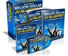 Joint Venture Broker