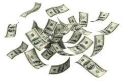 kindle publishing cash code review 1