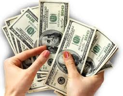download kindle publishing cash code review now