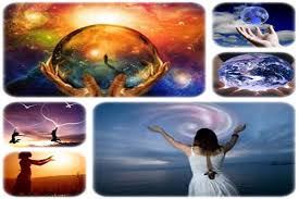 download manifestation miracle review now