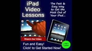 mr padman ipad video lesson review 1