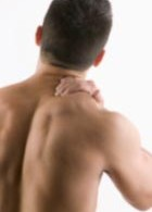 shoulder injury review