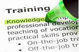 write like freddy training program one