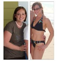 14 day rapid fat loss plan review 1