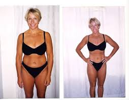 download 14 day rapid fat loss plan review now