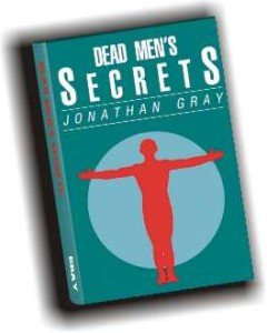 Download Dead Men's Secrets Now