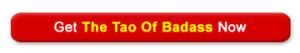 Download Tao of Badass Ebook Now