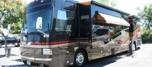 Download the RV Life Wave of the Future Now