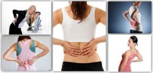 download back pain relief 4 life review now
