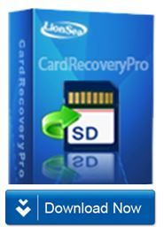 Download Card Recovery Pro Software Now