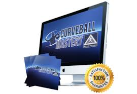 Download Curveball Mastery E-book Now