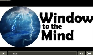 Click Here To Watch The Free Video Of Window To The Mind Program