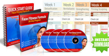 face fitness1