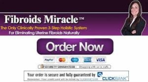 Download Fibroids Miracle System PDF Now