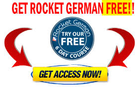 Download Rocket German Software Now
