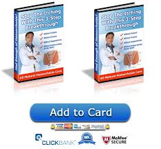 Download Guide to Hemorrhoid Nutrition e-Book Now