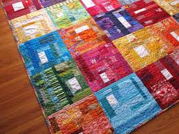 how to do quilting review 1
