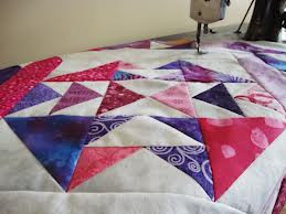 download how to do quilting review now