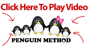 Download Penguin Method Review Now