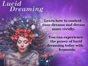 Download Lucid Dreaming Fast Track Ebook & Video Now