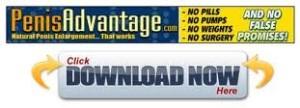 Download Penis Advantage E-book Now